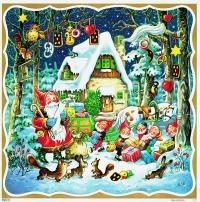 Santa-with-elves200