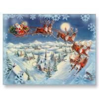 Santa_sleigh_reindeer200